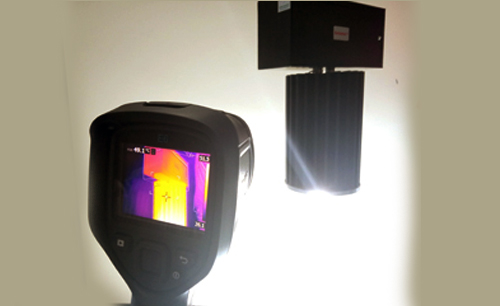 thermal-imager-home